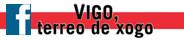 banner_vigo_terreo_de_xogo