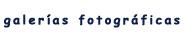 galerias_fotograficas