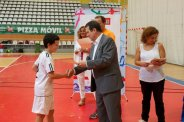 campus polideportivo vide 2014 174