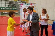 campus polideportivo vide 2014 176