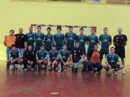 Plantilla 1ª Estatal. Temp. 2010/11. 31.08.10.