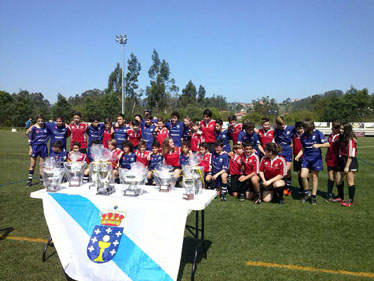 rugby copa