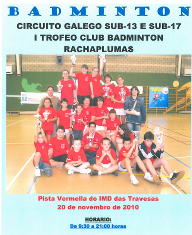 cartelbadminton
