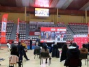VIDE presenta os seus programas para este ano, co deporte de base como referencia