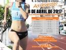 As pistas municipais de Balaídos acollen dúas competicións durante a fin de semana