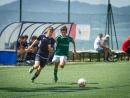 As bolsas VIDE 2020 chegan a vinte deportistas sub-23 e o programa xa entregou 140.000 euros dende 2014
