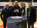 Nova promoción da Fundación VIDE e Viaxes Zonda para que os clubs do programa Siareiros acaden 50.000 euros