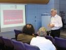 O Concello ofrece aos organizadores de probas do Circuíto de Carreiras Populares máis medios e recursos para a edición de 2016