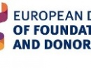 Vigo en Deporte súmase hoxe ao Día Europeo de Fundacións e Doantes, xornada que reivindica a forza do sector e que se celebra por sexto ano consecutivo